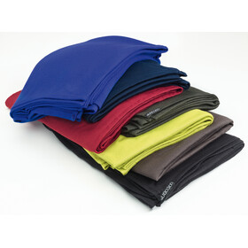 Cocoon Travel Blanket CoolMax, royal blue